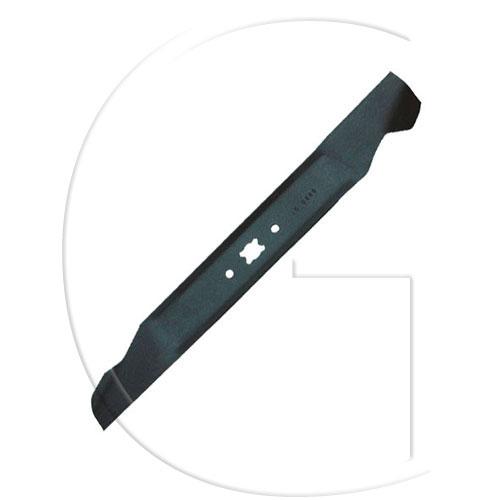 5//8 x109 Fits Yamaha LB109 B106 = 5//8 X 109 Premum V-Belt 5L109