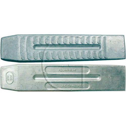 Wedge (aluminium)